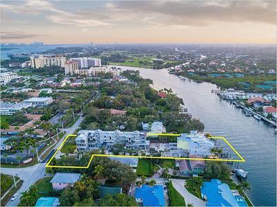 Elfyer - North Palm Beach, FL House - For Sale