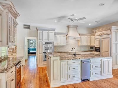 Elfyer - Belleair, FL House - For Sale