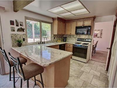 Elfyer - Rancho Palos Verdes, CA House - For Sale