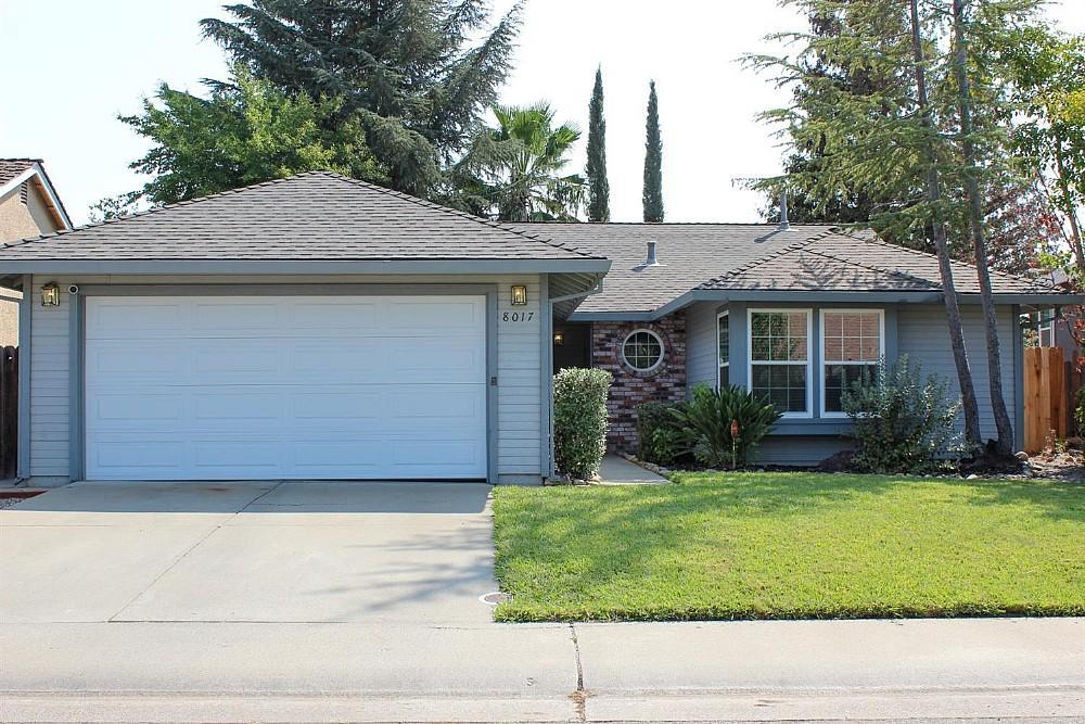 Elfyer - Sacramento, CA House - For Sale