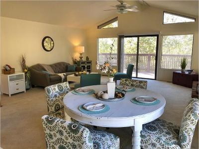 Elfyer - Folsom, CA House - For Sale