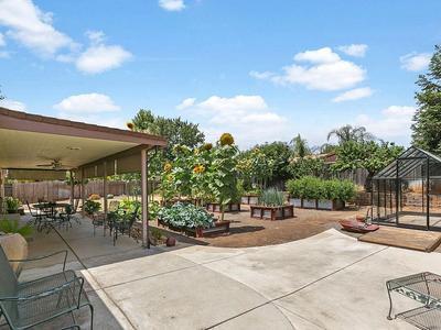 Elfyer - Mather, CA House - For Sale