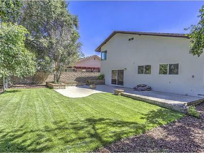 Elfyer - Valencia, CA House - For Sale