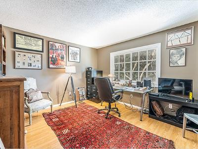 Elfyer - Sand Canyon, CA House - For Sale