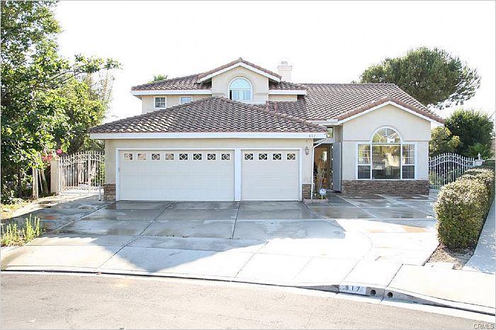 Elfyer - Oceanside, CA House - For Sale