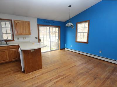 Elfyer - WALES, MA House - For Sale