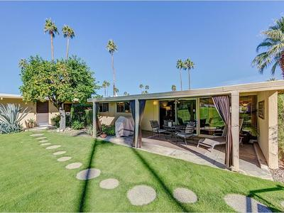 Elfyer - Palm Desert, CA House - For Sale
