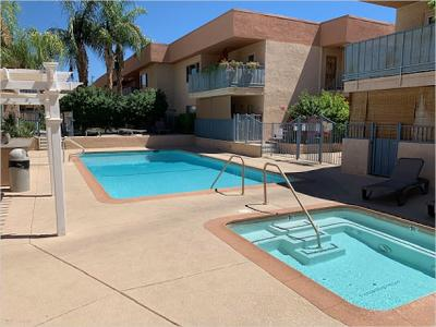 Elfyer - Palm Springs, CA House - For Sale