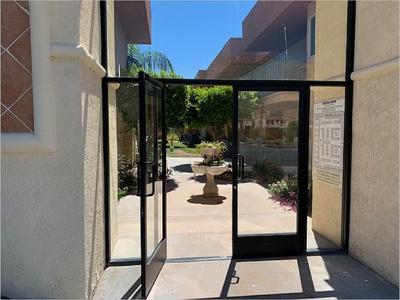 Elfyer - Palm Springs, CA House - For Sale