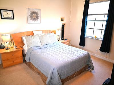 Elfyer - West Palm Beach, FL House - For Sale