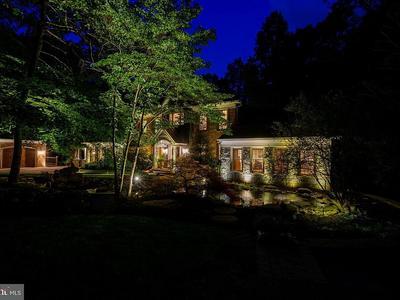 Elfyer - Manassas, VA House - For Sale