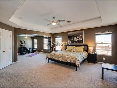 Elfyer - Henderson, NV House - For Sale