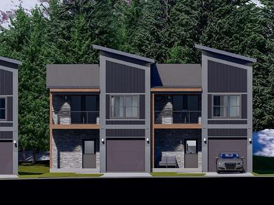 Elfyer - Tabernash, CO House - For Sale