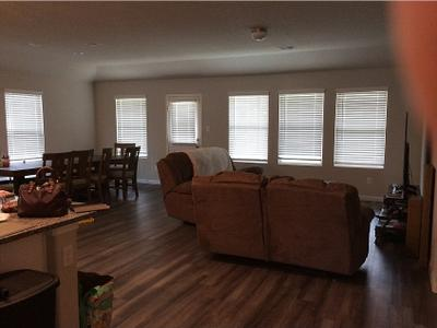 Elfyer - San Antonio, TX House - For Sale