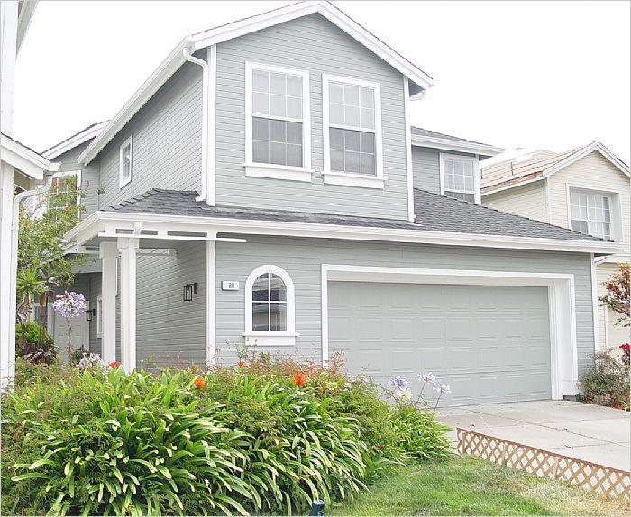 Elfyer - Richmond, CA House - For Sale