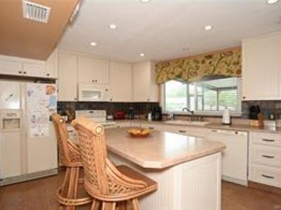 Elfyer - Crystal River, FL House - For Sale