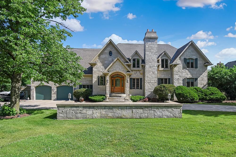 Elfyer - Lemont, IL House - For Sale