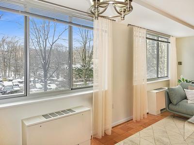 Elfyer - Rockville, MD House - For Sale