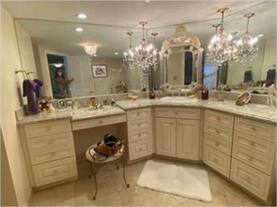Elfyer - Ft Lauderdale, FL House - For Sale