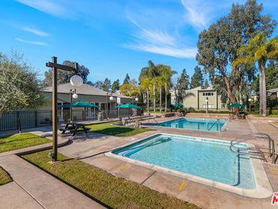 Elfyer - Culver City, CA House - For Sale
