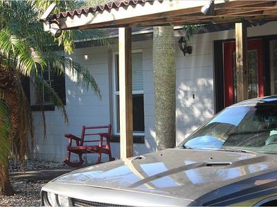 Elfyer - Winter Garden, FL House - For Sale