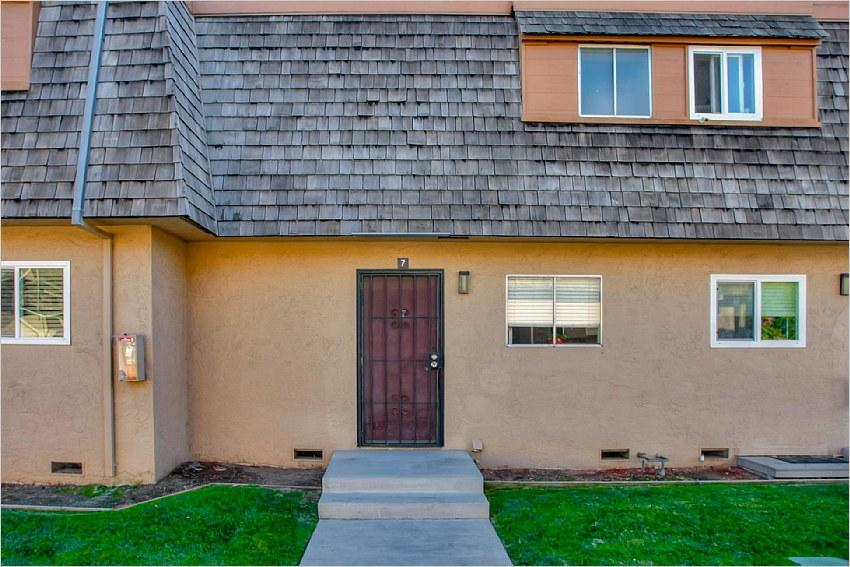 Elfyer - San Jose, CA House - For Sale