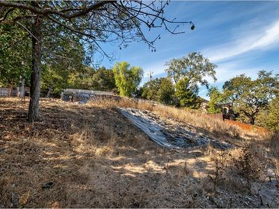 Elfyer - Emerald Hills/Redwood City, CA House - For Sale