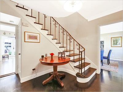 Elfyer - Bevelry Hills, CA House - For Sale