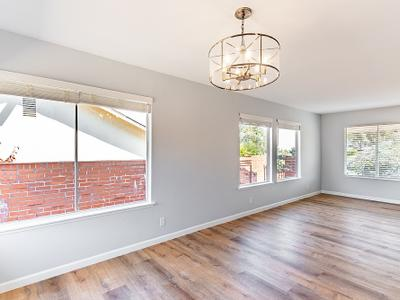 Elfyer - Millbrae, CA House - For Sale