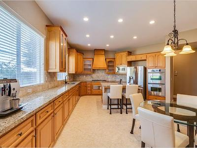Elfyer - Roseville, CA House - For Sale