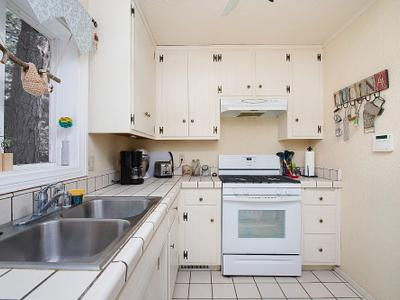 Elfyer - Rimforest, CA House - For Sale