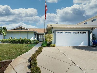 Elfyer - Placentia, CA House - For Sale