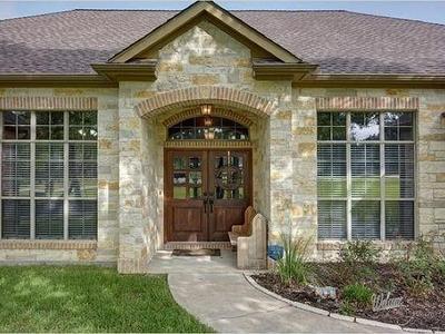 Elfyer - Bastrop, TX House - For Sale