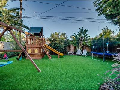 Elfyer - Westchester, CA House - For Sale