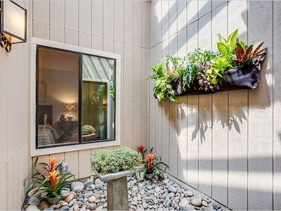 Elfyer - Cupertino, CA House - For Sale