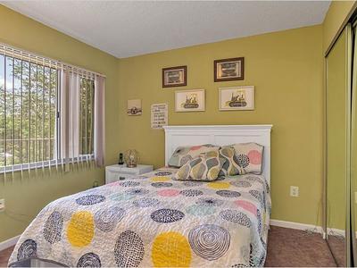 Elfyer - Pembroke Pines, FL House - For Sale