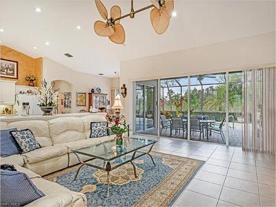 Elfyer - Estero, FL House - For Sale