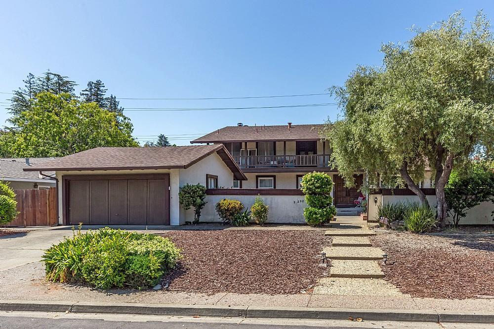Elfyer - Saratoga, CA House - For Sale