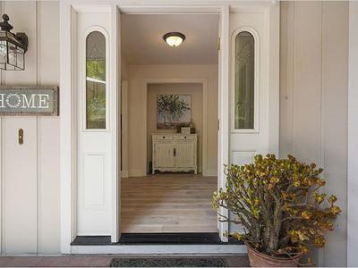 Elfyer - Orinda, CA House - For Sale