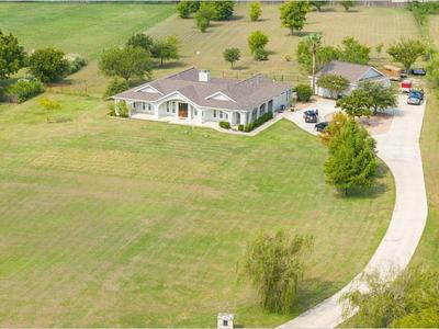 Elfyer - Hutto, TX House - For Sale