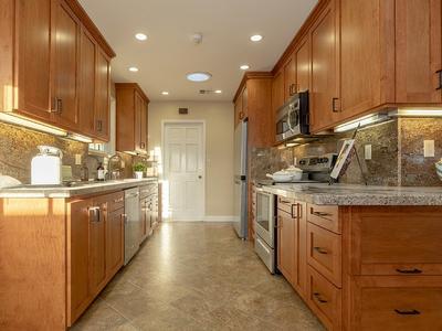 Elfyer - Campbell, CA House - For Sale