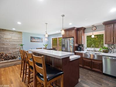 Elfyer - Bensenville, IL House - For Sale
