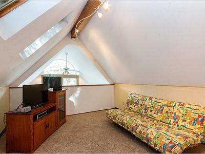 Elfyer - Merriam, KS House - For Sale