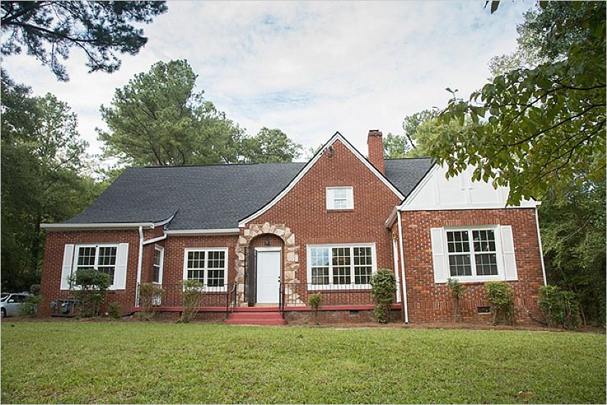 Elfyer - Atlanta, GA House - For Sale