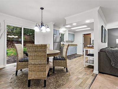 Elfyer - Renton, WA House - For Sale