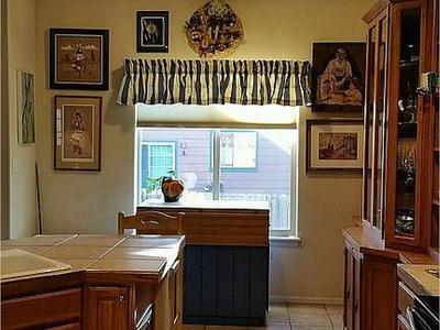 Elfyer - Carbondale, CO House - For Sale