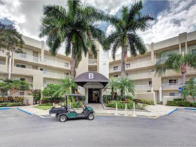 Elfyer - Tamarac, FL House - For Sale