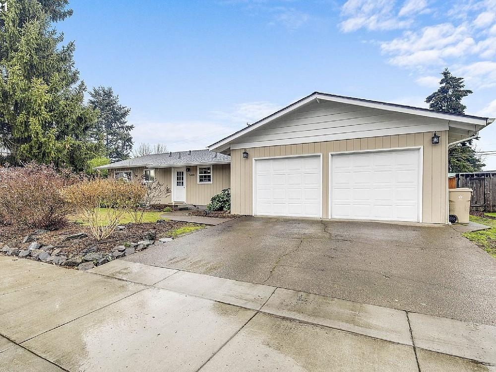 Elfyer - Albany, OR House - For Sale