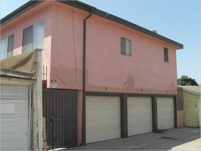 Elfyer - San Pedro, CA House - For Sale