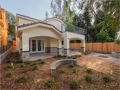 Elfyer - Fullerton, CA House - For Sale